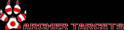 Archer Targets | Dianas para el arquero | Targets for archer